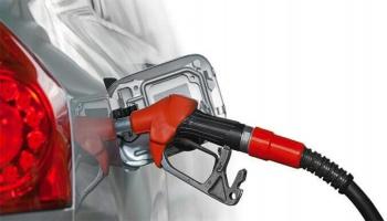 Dizel ve Benzinli Araçların Fiyat ve Performansı